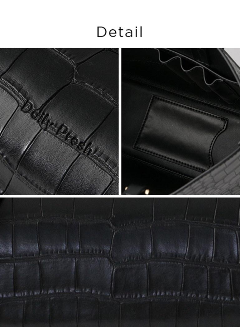 Loaf多用手提包托特包