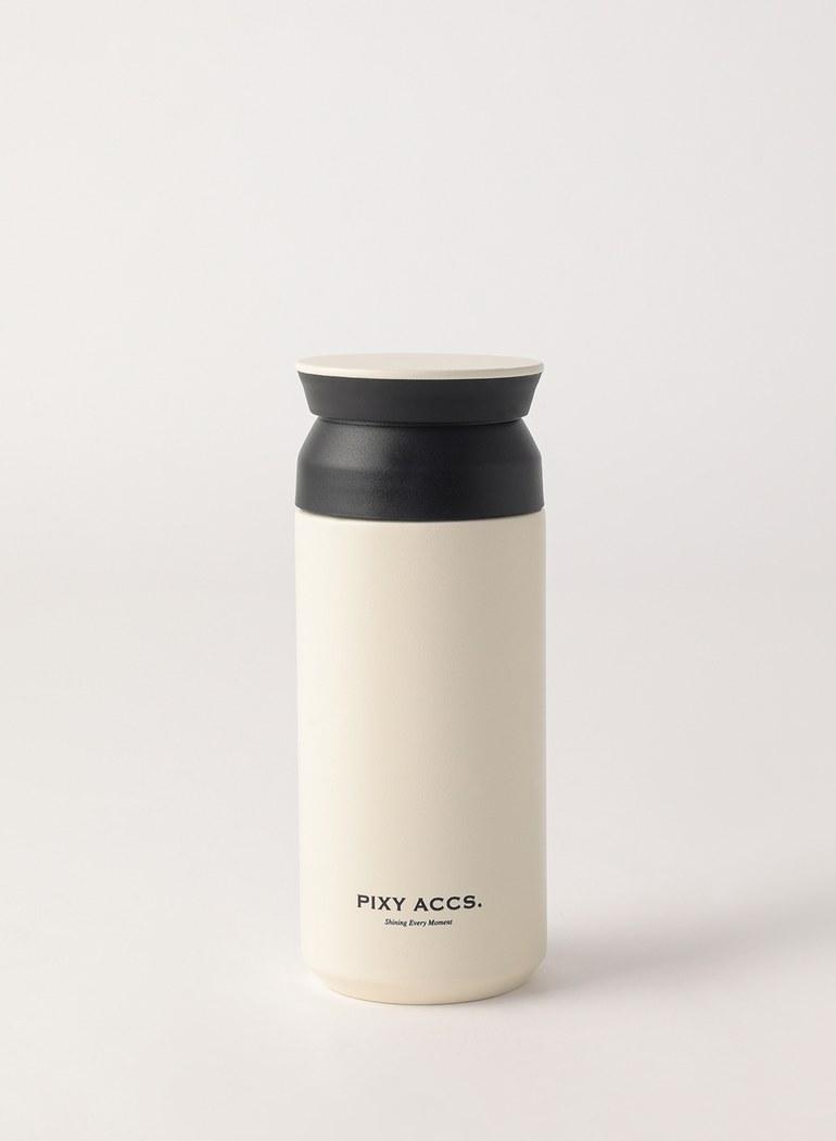 Pixy 奢旅輕感304保溫瓶