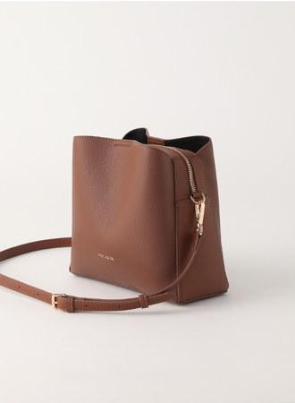 叛逆浪漫手提包側背包